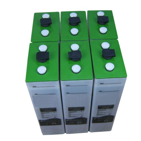 bateria solar topzs 12v
