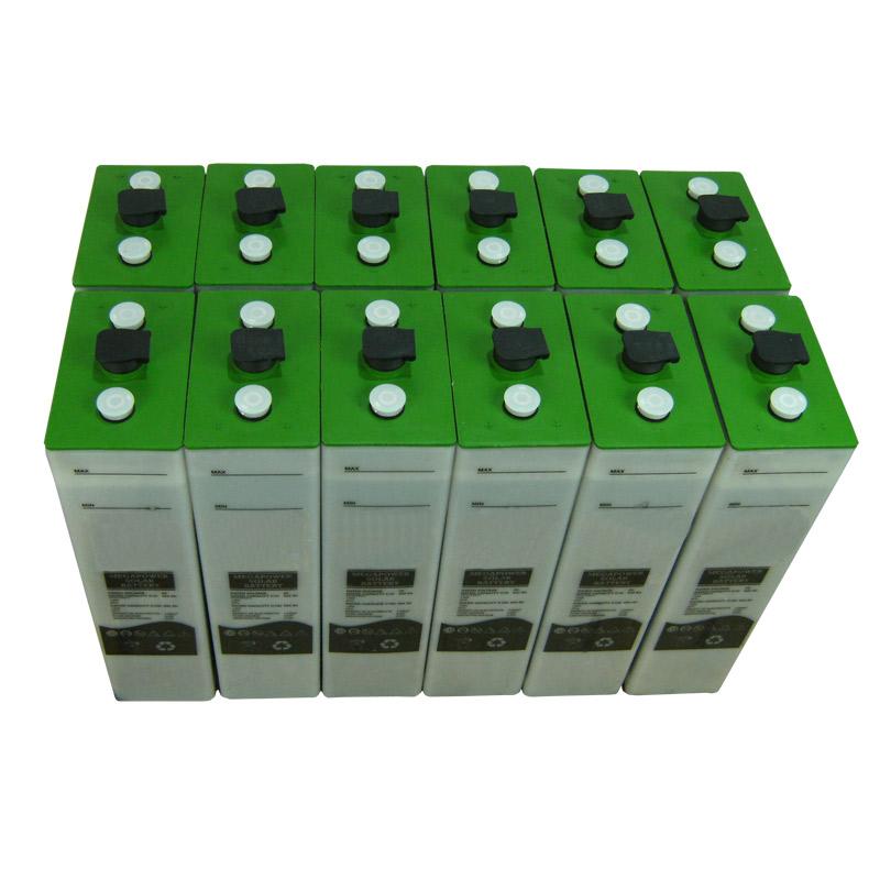 bateria 24v topzs