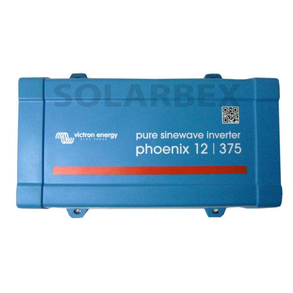 inversor solar victron 12v 300W