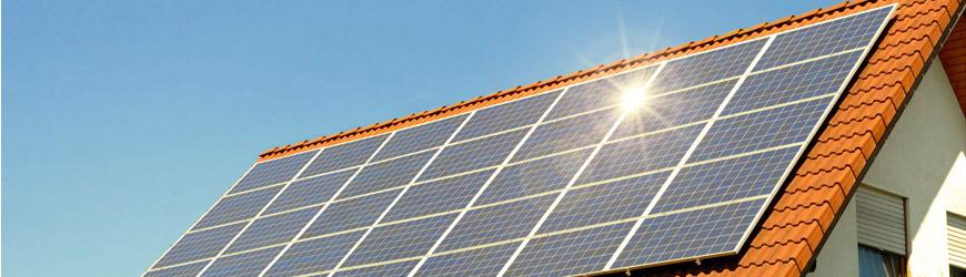 tienda online de energía solar kit autoconsumo