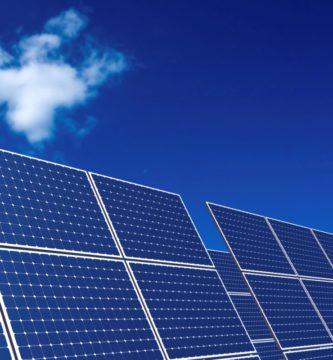 placas solares energia fotovoltaica