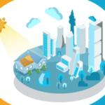 seguridad y mantenimiento instalaciones solares