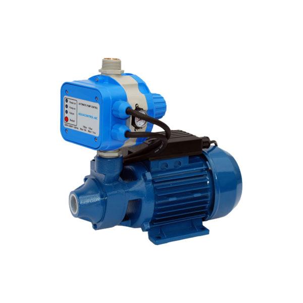 bomba presion agua 220V