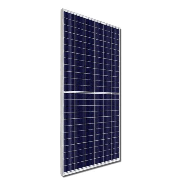 panel solar 410w 144celulas perc